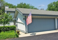 27 E Windsor Ct Sugar Grove IL, 60554