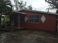 6735 Nw 23rd Ct Miami FL, 33147