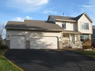 781 Fox Road Lino Lakes MN, 55014