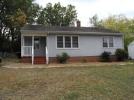 1725 Hedge Street Burlington NC, 27217