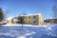 21 Barefoot Place Gilford NH, 03249