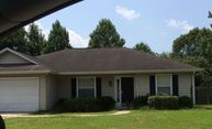 330 Hallowes Dr Saint Marys GA, 31558