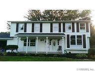 41 Mont Morency Dr Greece NY, 14612