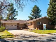5961 South Gaylord Way Greenwood Village CO, 80121