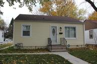 3207 S Austin St Milwaukee WI, 53207