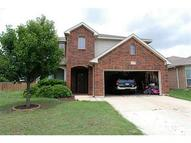 9756 Brenden Drive Fort Worth TX, 76108