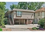 5508 Tremont #Apt. 5 Dallas TX, 75214