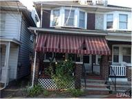 2337 Forest Street Easton PA, 18042