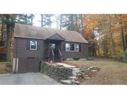 120 Ridgewood Dr Ext. Russell MA, 01071