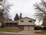 9345 W. Iowa Place Lakewood CO, 80232