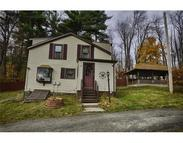 4 Patrick Drive Leicester MA, 01524