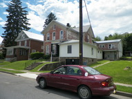 115 S. Fairview St. Lock Haven PA, 17745