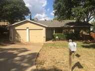 6801 Franwood Ter Fort Worth TX, 76112