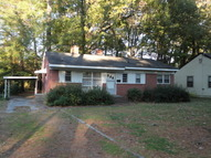218 Clifton Road Rocky Mount NC, 27804
