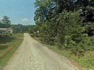 Address Not Disclosed Toccoa GA, 30577