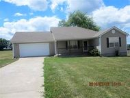 Address Not Disclosed Lancaster KY, 40444