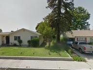 Address Not Disclosed Woodlake CA, 93286