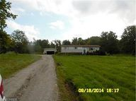 Address Not Disclosed Kingsville OH, 44048