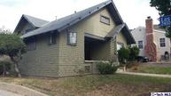 5199 Ellenwood Drive Los Angeles CA, 90041