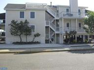 201-203 25th St #A Ocean City NJ, 08226