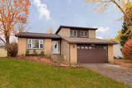 360 Tarrington Way Bolingbrook IL, 60440