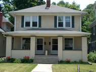 331 E 51st Street Anderson IN, 46013