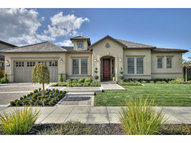 320 Mansfield Drive Mountain View CA, 94040