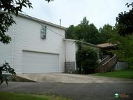 169 Walls Road Scottsboro AL, 35769