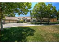 625 Powder Horn Court San Martin CA, 95046