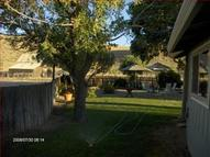 30331 Panoche Road Paicines CA, 95043