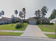 Address Not Disclosed Pooler GA, 31322