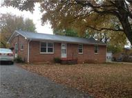 311 David St Lawrenceburg TN, 38464