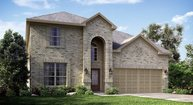 3764 Alabaster Brick Willis TX, 77378