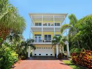 806 North Shore Dr Anna Maria FL, 34216