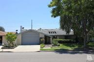 3648 Woodhaven Street Simi Valley CA, 93063