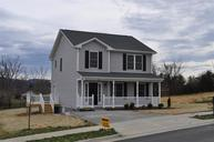 The Diamond (3 BR) Waynesboro VA, 22980