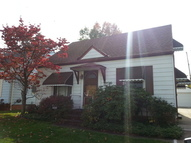 14516 Kennerdown Ave. Maple Heights OH, 44137