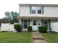 20321 Williamsburg Ct Unit: 226b Middleburg Heights OH, 44130