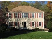 275 Boxwood Ln Bridgewater MA, 02324