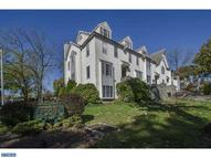 2 Booth Ln #6 Haverford PA, 19041