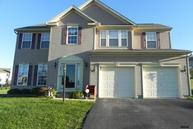 640 Clydesdale Drive York PA, 17402