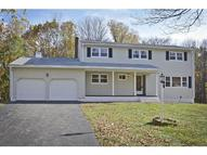 62 Westminster Dr Parsippany NJ, 07054