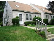 23 Schofield Rd 23 Kingston MA, 02364