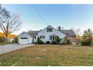 7 Sun Valley Heights Road North Salem NY, 10560
