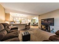 700 South Alton Way 5c Denver CO, 80247