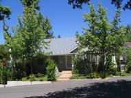 186 Theall St. Sonora CA, 95370