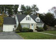 39 Sylvan Ave Chelmsford MA, 01824