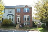 43191 Owen Park Way Chantilly VA, 20152