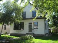 4248 31st Avenue S Minneapolis MN, 55406