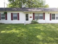 9625 E 39th Pl Indianapolis IN, 46235